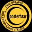 Buurtvereniging Ons Belang logo